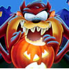 Click here & Play to Cartoon Network Taz Jigsaw Puzzle the online game !