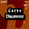 Click here &amp; Play to Carve Discoverer the online game !