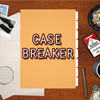 Click here & Play to Casebreaker the online game !