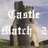 Click here & Play to Castle Match 2.1 the online game !