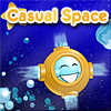 Click here & Play to Casual Space the online game !