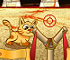 Click here & Play to Cat a pult the online game !