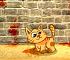 Click here & Play to Cat Bat the online game !