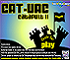 Click here & Play to Cat Vac the online game !