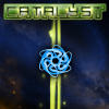 Click here & Play to Catalyst the online game !
