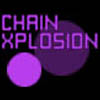 Click here & Play to Chain Explosion the online game !
