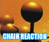 Click here & Play to Chain Reaction the online game !