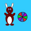 Click here & Play to Chase the Bunny the online game !