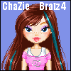 Click here & Play to ChaZie - Bratz Style Dressup 4 the online game !