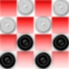 Click here & Play to Checkers the online game !