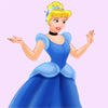 Click here & Play to Cinderella 1 Jigsaw Puzzle the online game !