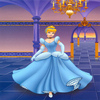 Click here & Play to Cinderella 3 Jigsaw Puzzle the online game !