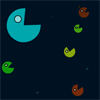 Click here & Play to Circle Eater the online game !