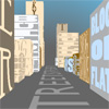 Click here & Play to City of Words the online game !