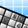 Click here & Play to Clasic Sudoku the online game !