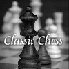 Click here & Play to Classic Chess Game the online game !