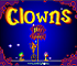 Click here & Play to Clowns the online game !