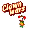Click here & Play to Clownwars the online game !