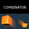 Click here & Play to Combinator the online game !