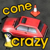 Click here &amp; Play to Cone Crazy the online game !