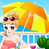 Click here & Play to Cool Summer the online game !