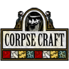 Click here & Play to Corpse Craft the online game !