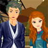 Click here & Play to Couple in Paris the online game !