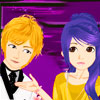 Click here & Play to Couple Love the online game !