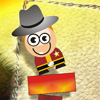Click here & Play to Cowbox the online game !