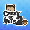Click here & Play to Crazy Go Nuts 2 the online game !