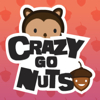 Click here &amp; Play to Crazy Go Nuts the online game !