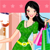 Click here & Play to Crazy Shopping the online game !