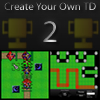 Click here & Play to Create your own TD 2 the online game !