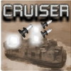 Click here & Play to Cruiser the online game !