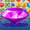 Click here & Play to Crystal Battle the online game !