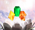 Click here &amp; Play to Crystal (Multiplayer) the online game !