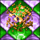 Click here & Play to Cubis 2 the online game !