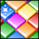 Click here & Play to Cubis the online game !