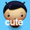 Click here & Play to Cute Avoider the online game !