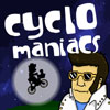 Click here & Play to Cyclo Maniacs the online game !
