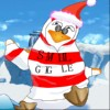 Click here & Play to Dancing Penguin the online game !