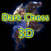 Click here & Play to Dark Chess 3D the online game !