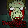 Click here & Play to Days2Die - The Other Side the online game !
