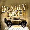 Click here & Play to DeadlyDrive the online game !