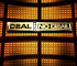 Click here & Play to Deal or No Deal the online game !