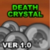 Click here & Play to Death Crystal the online game !