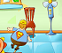 Click here & Play to Death Walker the online game !