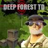 Click here & Play to Deep Jungle TD the online game !