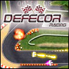 Click here & Play to Defecor Racing the online game !
