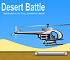 Click here & Play to Desert Battle the online game !